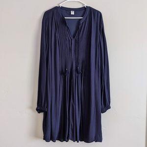 🌿BOHO STYLE DRESS/TUNIC🌿